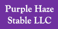 Purple Haze Stable