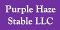 Purple Haze Stable